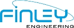 Finley Engineering Logo