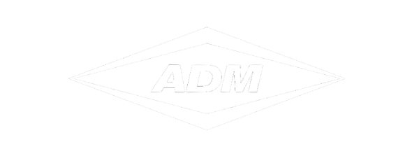 ADM Systems Pty Ltd