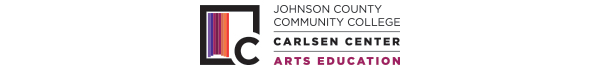 Carlsen Center Arts Education